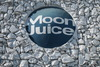 Moon Juice Venice Review – The Most Attractive Way to Detox