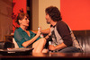 Is There Sex After Marriage Theatre Review – A Scandalous Comedy