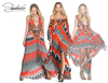 Shahida Parides - A Chat with Fashion Designer and Brand CEO Shahida Clayton
