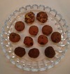 Katherine-Anne Confections Truffle Class Review - Chocolate Makes a Summer Day Better