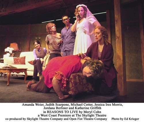 a review of the story of muriels wedding as a tragic comedy Muriel's wedding the musical  subscribe news  maggie mckenna to star in muriel's  really sing and the story did have also a beautiful, tragic arc to.