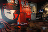 Wynwood Kitchen & Bar Review - A Wonderful Lunch Surrounded by Art
