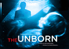Movie Review: The Unborn - A Thriller Short