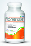 FIBRENZA review - Advanced Sytemic Enzymes