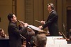 Chicago Symphony Orchestra Review – Haydn, Martinů, Scriabin at the Flawless CSO Standard