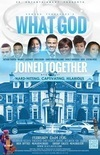 "Edward A. Fernandez's, ""What God Joined Together"" - Valentine Day Weekend"