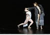 "Ballet Preljocaj's ""Snow White"" Review – Grimm's Fairy Tale Simmering with Sex and Power"