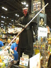 The Chicago Comic & Entertainment Expo Review – Comics, Movies and More