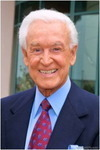 Bob Barker to Receive Lord Houghton Award