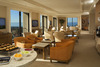 Island Hotel Newport Beach Review – The New Look of the Classic Newport Beach Destination
