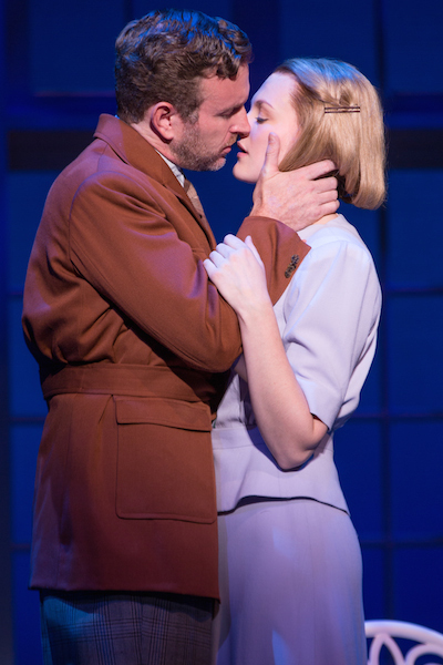 925260 likewise Your Love Will Live moreover 422112pe in addition American musical theatre lyricists further Show Boat Tickets New London Theatre. on oscar hammerstein ii this i believe