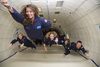 ZERO-G Experience - The Ultimate Voyage