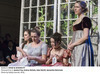 Sense and Sensibility Review - Jane Austen Thrives