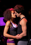 American Idiot Review - An American Rock Opera