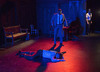 "Shattered Globe's ""In the Heat of the Night"" Review – Whodunit Where Racism Rules"