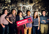 #DATEME: An OkCupid Experiment at UP Comedy Club, Review – Hilarious and Surprisingly Touching