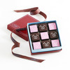 Holiday Sweets Gifts 2012 - Holiday Sweets Gift Guide
