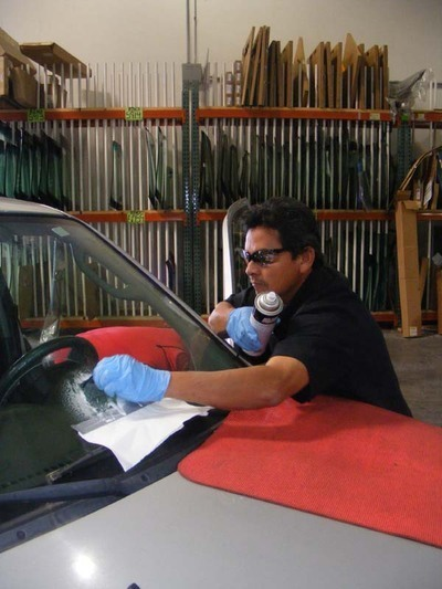 Safelite Auto Glass Review The Quick Fix For Your Window