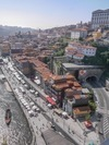 Porto, Portugal Review – Aerial and Street View Highlights