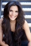 "Joyce Giraud -  ""not just a pretty face,"""