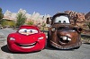 Cars Land at Disney California Adventure – Bringing Radiator Springs to Life