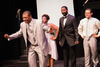 "Black Ensemble Theater's ""One Hit Wonders"" Review – Celebrating Talent Then and Now"