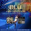 Blu+My Yacht Club - Epic USGP After Party