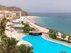 Radisson Blu Fujairah: United Arab Emirates' Oasis for Families and Couples