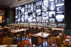 Morimoto Restaurant Review - The Restaurant Las Vegas Has Been Waiting For