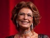 The Academy's Tribute to Sophia Loren: Love Fest For a Goddess
