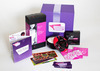 Romance Gifts 2013 - Romance Gifts for Your Loved Ones