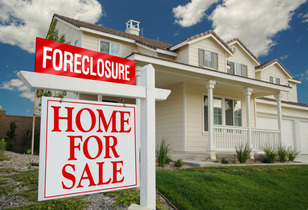 Best Foreclosure Defense Attorney in Fort Lauderdale