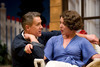 """Ten Chimneys"" Review - An Up Close and Personal Look at the Lives of Alfred Lunt and Lynn Fontanne"