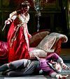 Tosca Review – West Bay Opera's #1 Performance of a #1 Opera