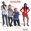 The Be The Link Campaign - Star-Studded Gala in Hollywood February 21