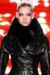 Reem Acra Fall 2012 Ready-to-Wear Collection Review — Feminine Persuasion