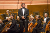 Stars of the Lyric Opera at Millennium Park Review –  Uplifting Tease of the Coming Season