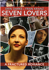 Seven Lovers- An Interview with Independent Filmmakers Keith Boynton and Mélisa Breiner-Sanders