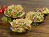 El Pollo Loco Puffy Shell Chicken Taco Giveaway