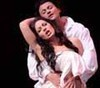 Roméo et Juliette at LA Opera Review - Opera at Its Best
