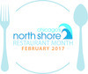 February is Restaurant Month on Chicago's North Shore- Look for Discounts and Special Offers