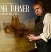 Mr. Turner Review - A Masterpiece about a Master