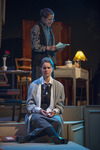 "Kokandy Productions' ""Loving Repeating"" Review – Paean to Gertrude Stein"
