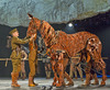 """War Horse"" Theatre Review – A  Play Of Epic Proportions"