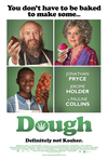 Movie Review of Dough- Mixing Up To Create  A New Relationship