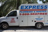 Express Plumbing & Rooter Review - Drain Rooter, Rooter Service, Sewer Rooter and Rooter Service