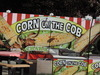 Food, Food and Fun - The LA County Fair