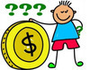 "Dang, Kids Are Expensive! Six Steps To Not ""Fall"" Into a Seasonal Spending Slump"