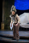 Short Shakespeare! A Midsummer Night's Dream Review - Put a Little Culture in Your Polar Vortex