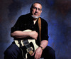 David Bromberg Band at City Winery Preview - Musician's Musician Returns to Chicago